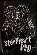 STEELHEART STILL HARD LIVE DVD